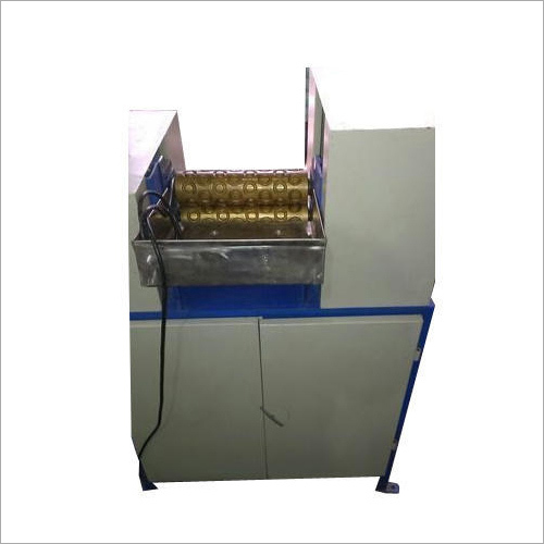 Ring Murukku Making Machine