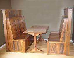wooden restaurant furnitures