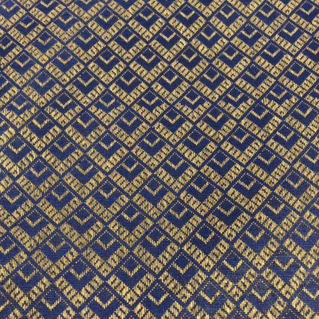 Cotton Lyca Fabric