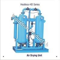 Air Drying Units