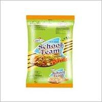 Indian Noodles Namkeen