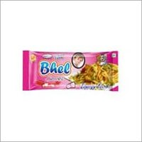Bhel Puri