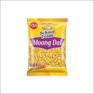 Moong Daal Namkeen
