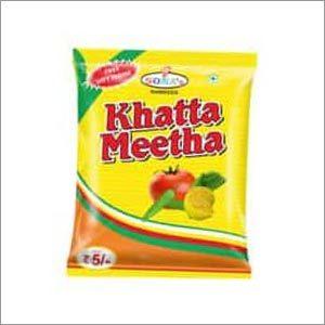 Khatta Mettha Namkeen