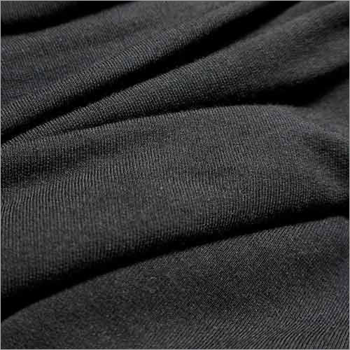 Plain Leggings Fabric