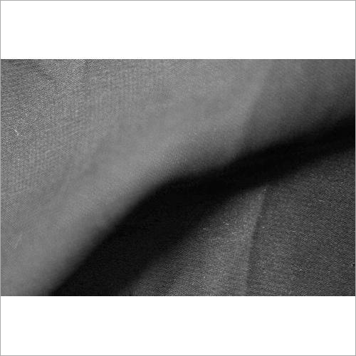Plain PC T-Shirt Fabric
