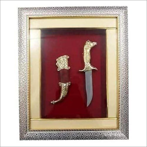 Punjabi Religious Dedigner Photo Frames