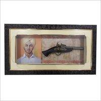 Bhagat Singh Photo Frames