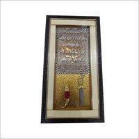 Sikh Religious Photo Frames