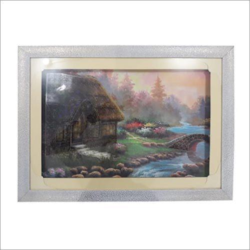 Wooden Decorative Photo Frames