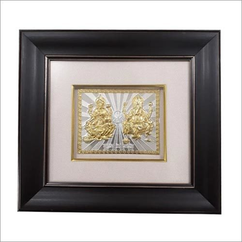 Hindu Religious Photo Frames