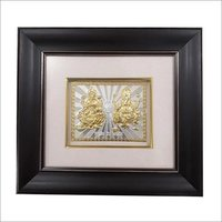 Hindu Religious Photo Frames