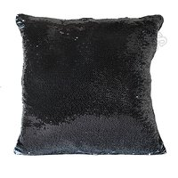 P-42 MAGIC PILLOW