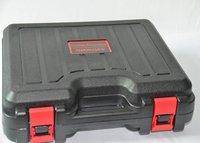 Automatic Tierei Rebar Tying Gun