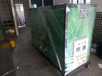 Automatic Organic Composting Machine