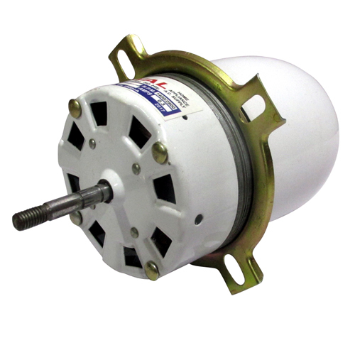 All purpose High Speed Motor