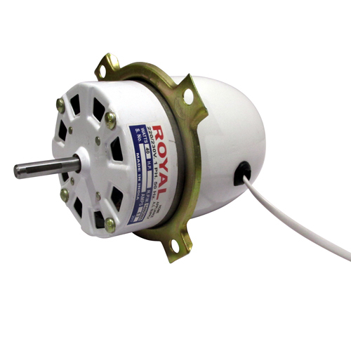 Cooler High Speed  Motor (Bachha motor)