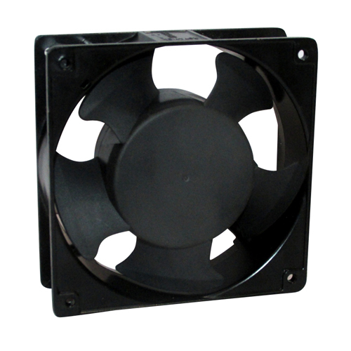 Mine Ventilator Fan