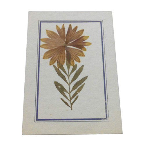 Handmade paper greeting card handmade paper greeting card handmade paper greeting card m4hsunfo