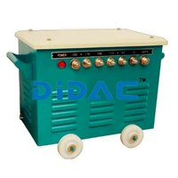 Stud Type Arc Welding Machine