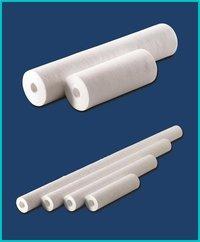 Sediment Filter Cartridge