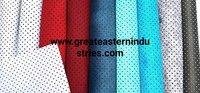 Home Textile Non Woven Felt