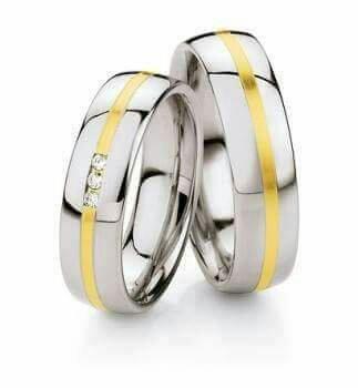 Ring Band