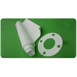 MAS PTFE GASKETS AND SHEETS