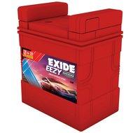 Exide Fmt0-Mtreddin100 Automotive Battery