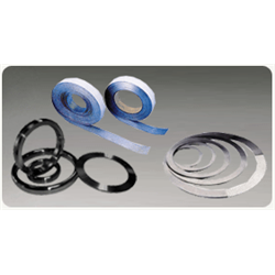MAS GRAPHITE TAPES RINGS & GASKETS