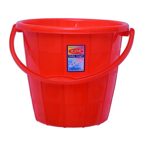 Plastic Bucket Sawan