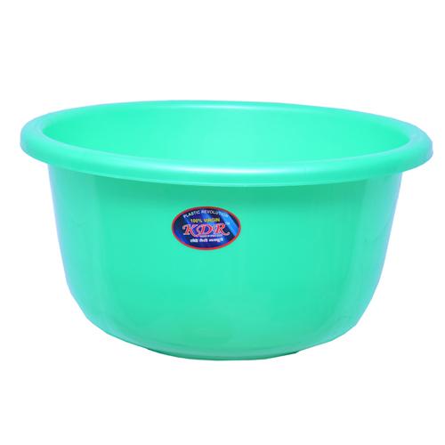 Plastic Tub Bahubali 401