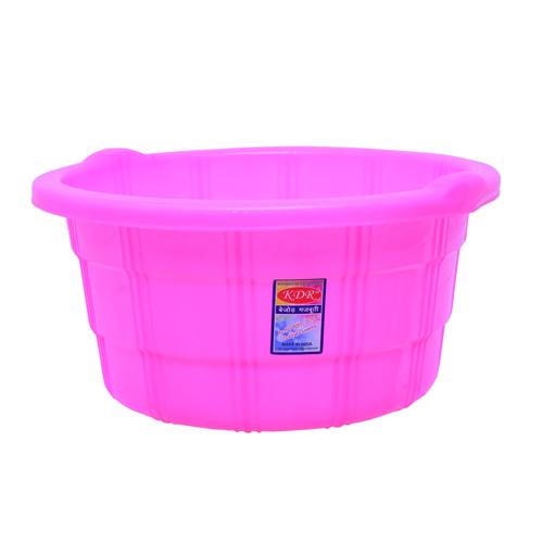 Sumo Plastic Tub