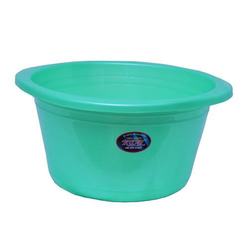 Plastic Tub Bahubali 551
