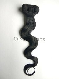 Clip in Body Wave Hair