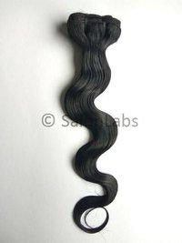 Clip in Body Wave Hair