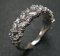 Ladies Nose Ring