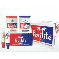 Fevitite