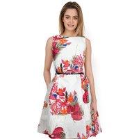 Western Dresses online