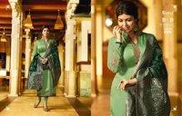 Latest Salwar Suit Designs