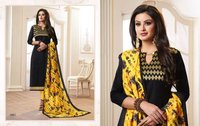 New Salwar Kameez Design