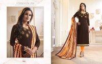 New Salwar Kameez Design