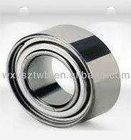 Cheap ball bearings 6202
