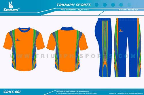 Custom Garments