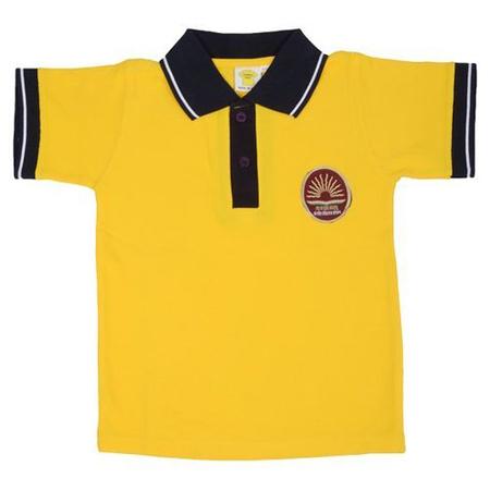 KV School T Shirts