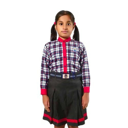 KV School Uniforms