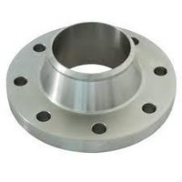 Economical Hastelloy Flanges