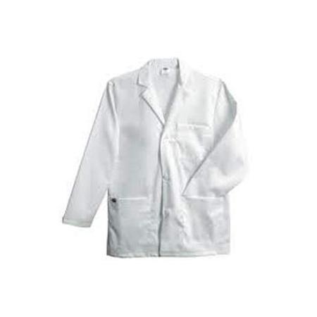 Cotton Doctors Lab Coats