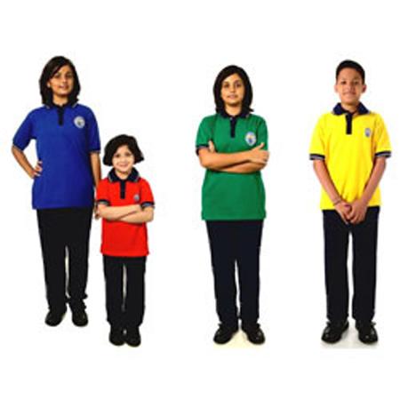 KV School T Shirt