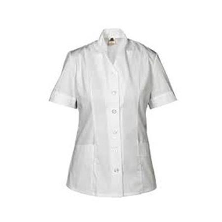 Cotton Nurse Uniforms